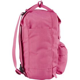 Fjällräven Re-Kånken Mini Backpack Barn pink rose
